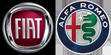 Alfa i Fiat