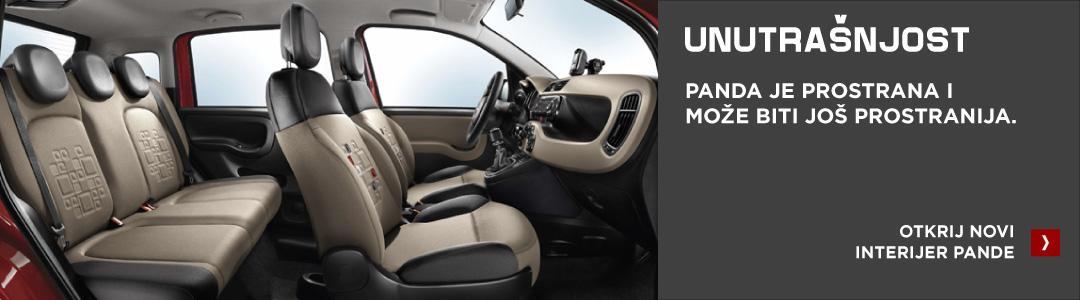 Fiat Panda unutrašnjost.jpg