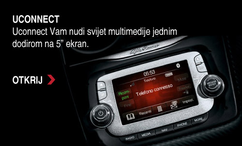 MITO uconnect2